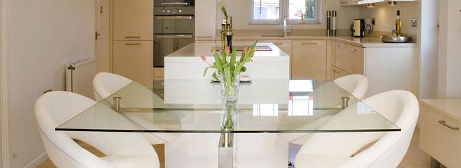 simple vitrage vitre sur mesure. Black Bedroom Furniture Sets. Home Design Ideas