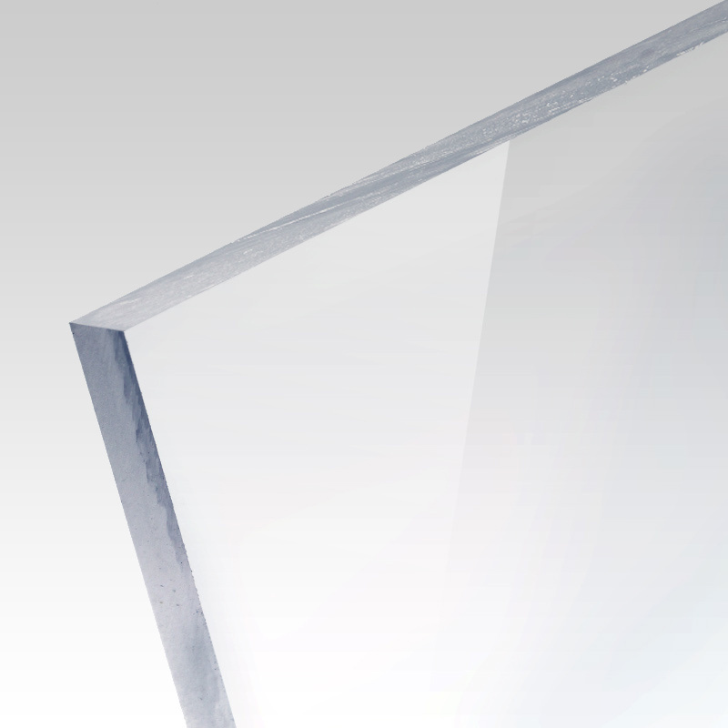 Polycarbonate compact UV (lexan)