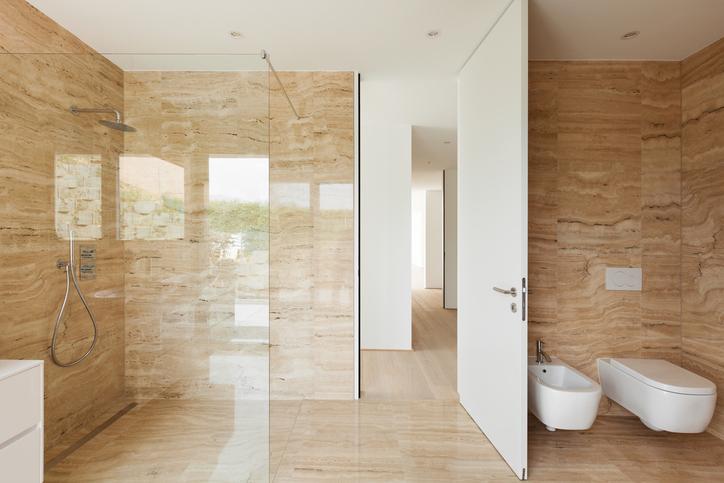 verres et miroirs vos mesures. Black Bedroom Furniture Sets. Home Design Ideas