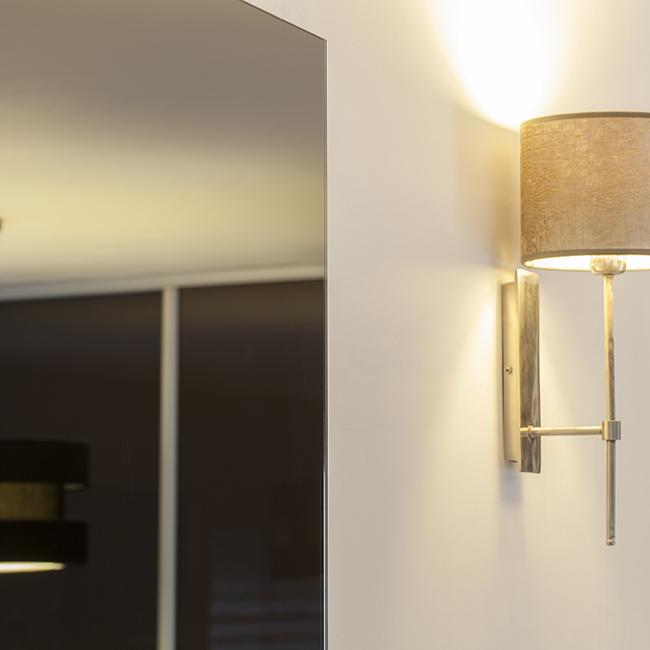 film miroir sans tain double vitrage film vitrage miroir sans tain with film miroir sans tain. Black Bedroom Furniture Sets. Home Design Ideas