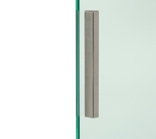 Allovitres verre pas cher tout type de vitrage sur mesure - Remplacer une vitre de porte ...