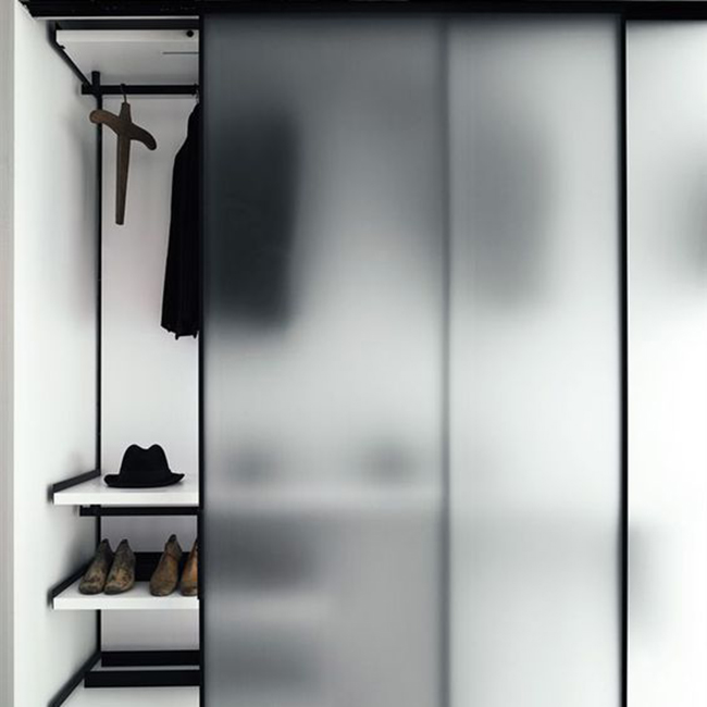 verre d poli acide. Black Bedroom Furniture Sets. Home Design Ideas
