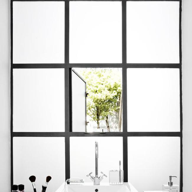 verre pas cher vitrage sur mesure. Black Bedroom Furniture Sets. Home Design Ideas