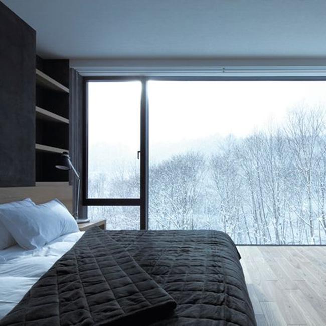 double vitrage triple vitrage sur mesure. Black Bedroom Furniture Sets. Home Design Ideas