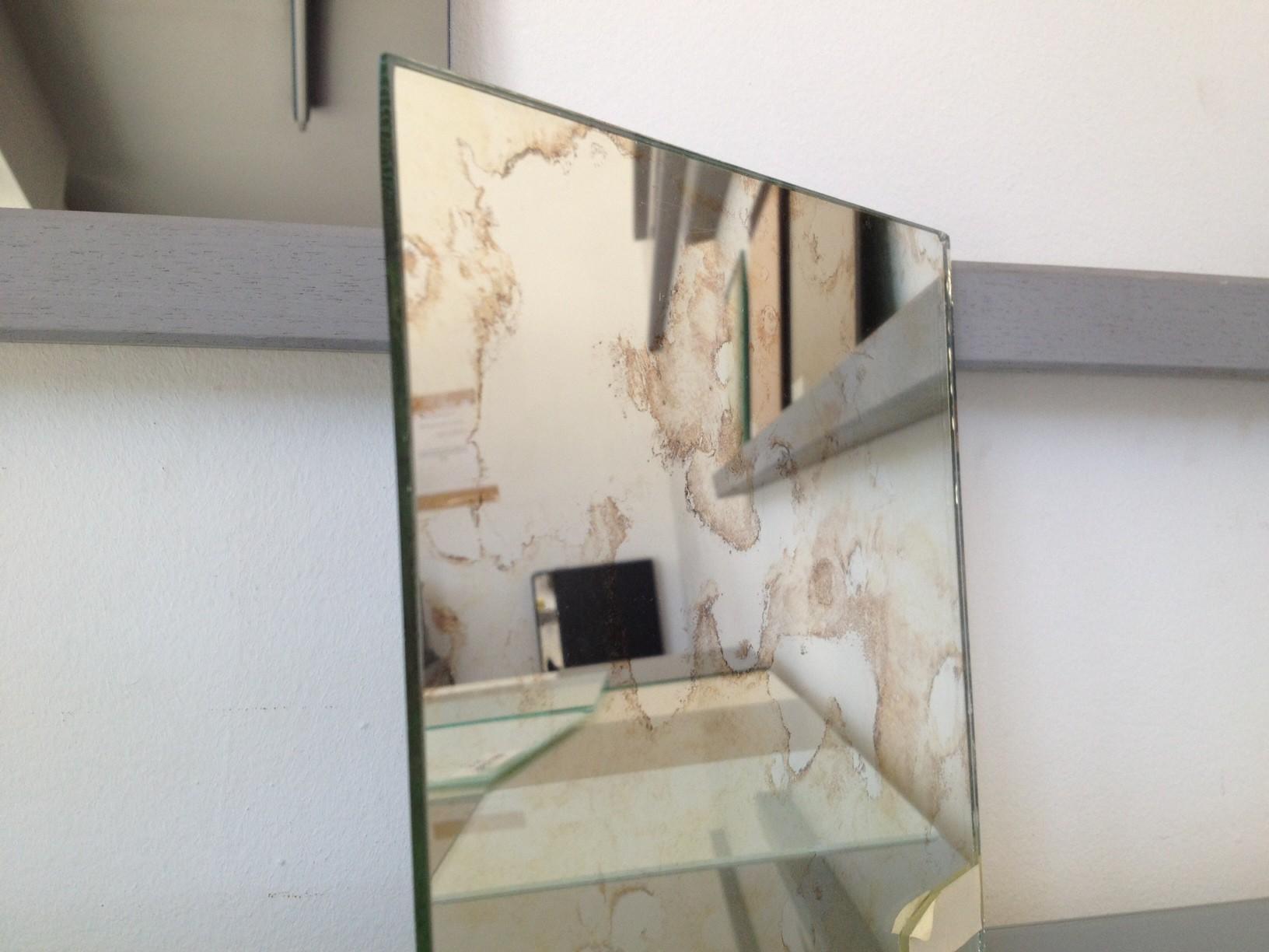 Miroir danse pas cher 46176 miroir id es - Miroir psyche pas cher ...