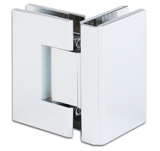 Verres et miroirs vos mesures for Miroir adhesif a decouper