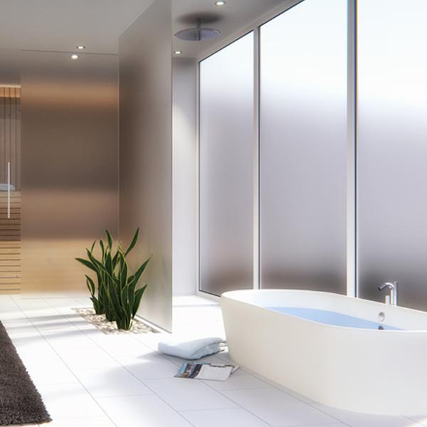 favori cloison verre opaque kq47 montrealeast. Black Bedroom Furniture Sets. Home Design Ideas